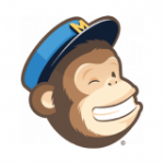 Okisam ya forma parte del Mailchimp Experts Directory
