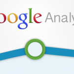 Monitorizar eventos onclick con Google Analytics