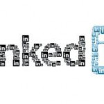 Linked in marketing B2B