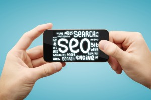 Optimizacion SEO movil