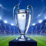 Inbound marketing, ¿Sólo para Champions League?