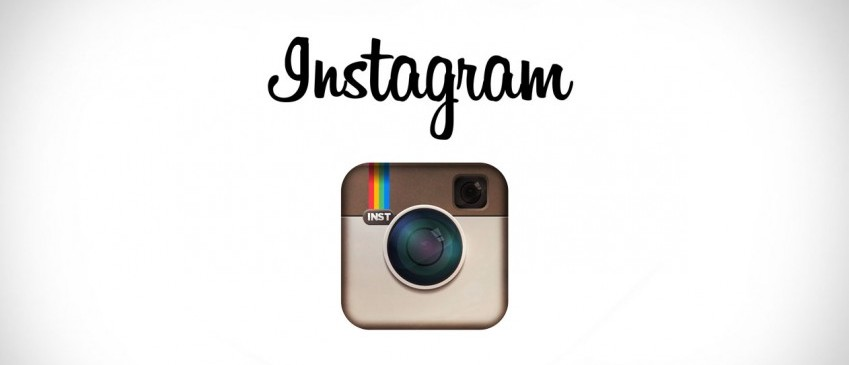Instagram-Logo-HD-Wallpaper