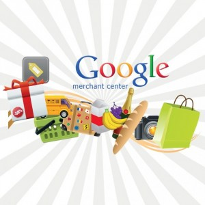 google-merchant-center-the-best-google-shopping-module