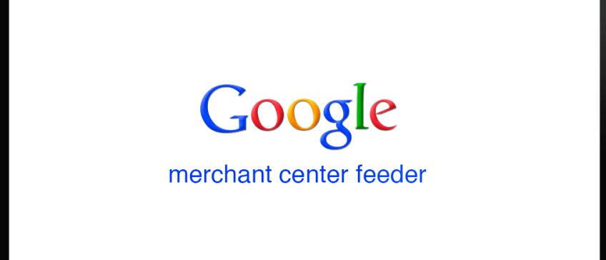 merchant_center_feeder