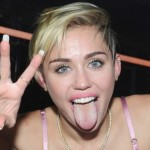 7 lecciones que nos puede dar Miley Cyrus sobre marketing