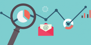 tecnicas email marketing que funcionan