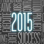 Las siete tendencias del marketing en 2015