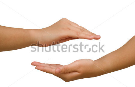 stock-photo-two-hands-protecting-something-open-hands-holding-186094025