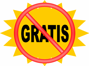 NO-GRATIS-wp