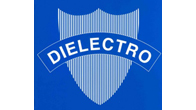 logo-dielectro-industrial