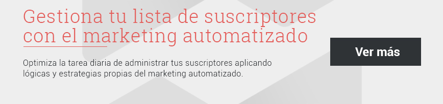 banner-mk-automation-gestion-suscriptores
