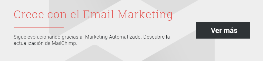email_marketing_automation