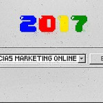 Las tendencias de Marketing Online para 2017