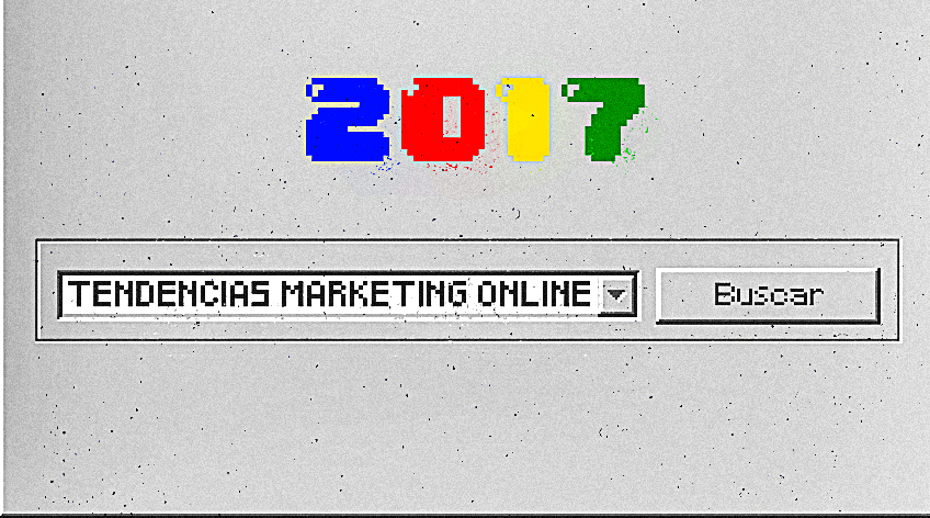 tendencias_marketing_2017